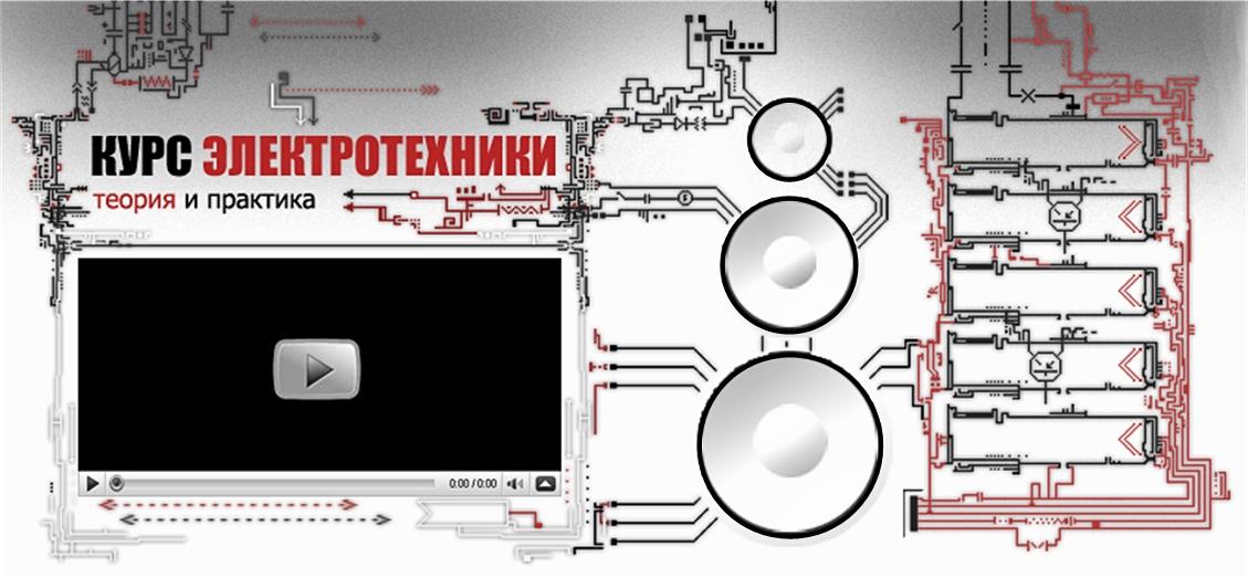 download Pro Smartphone Cross Platform Development: iPhone,